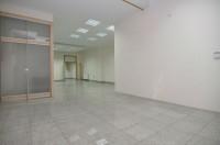 Visenamjenski poslovni prostor iznajmljivanje Centar, Skenderija