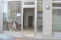 Visenamjenski poslovni prostor prizemlje 40m2 Mali Bosmal Hrasno, Hrasno