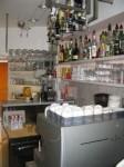 Mali Lošinj (1454) – Caffe bar, 45 M2