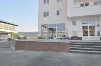 Novogradnja visenamjenski poslovni prostor prodaja 77m2 Ilidza