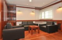 ekskluzivno opremljen poslovni prostor za najam u Bosmalu od 146m2, Hrasno