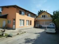 UREDI POSLOVNI PROSTOR Zagreb, Trnje 400 m2 ,skladište ( prodaja )