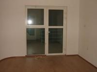 Prodajem poslovni prostor u Bijeljini,BiH