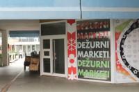 Izdaje se poslovni prostor 144m2 , Sarajevo