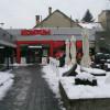 poslovni-prostor-sisak-strogi-centar-trgovina-301-m2-slika-44989443