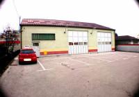 Poslovni prostor, Andrije Kačića Miošića, centar Velika Gorica, 330 m2