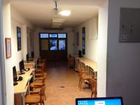 Poslovni prostor Dubrovnik