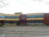 poslovna zgrada