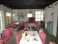 Nerezine, Otok Lošinj (2652) – Restaurant, 229 M2