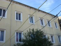 Mali Lošinj (1525) – Kuća, pansion, 327 M2