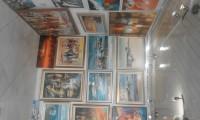 Iznajmljujem poslovni prostor u Novigradu u Istri