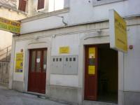 Mali Lošinj – Poslovni prostor, 30 m2