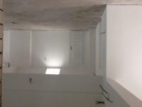 Hitno prodajem sa 150.000 euro za 75.000 euro poslovni prostor