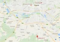 Poslovni prostor Lukavec – Zagrebačka županija
