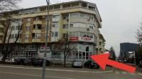 Prodajem/izdajem lokal u centru Banja Luke